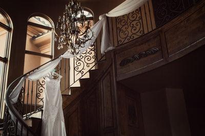 Best wedding photographs in Albuquerque