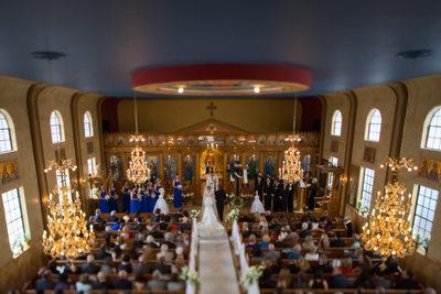 Best Churches in Albuquerque