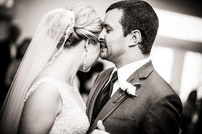 Lafayette Louisiana Wedding Photographer