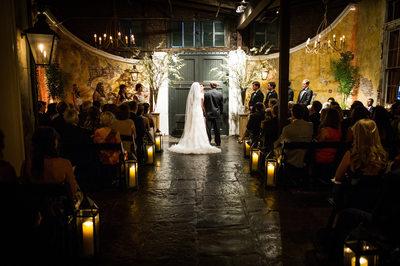 Latrobes on Royal Wedding Ceremony
