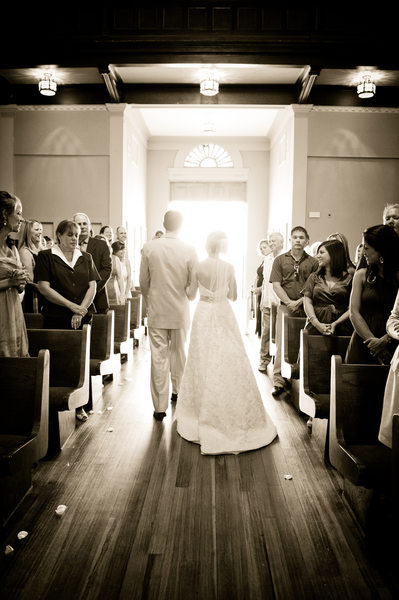 Bay St. Louis Wedding Photographer in Mississippi