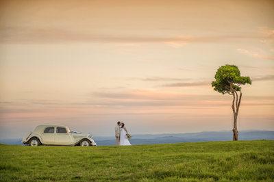 Best One Tree Hill Wedding Photographer