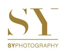 SYPhotography | Wedding photographer NYC, Chicago, Dubai | Destination wedding