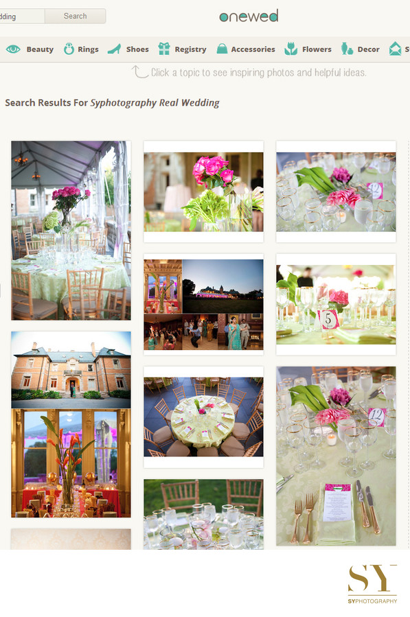 Wedding at the Cairnwood Estate in Historic Bryn Athyn PA