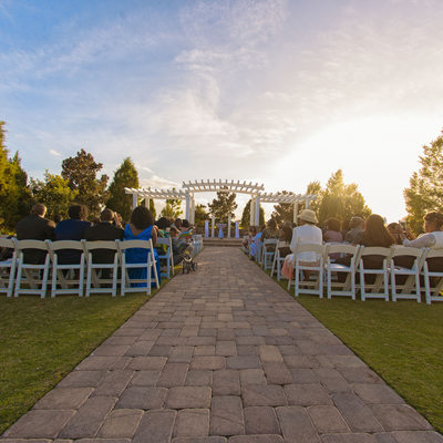 Wedding Photography at The Royal Crest Room