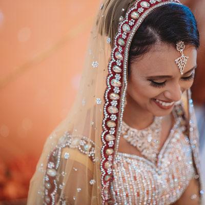 Indian Wedding In Trinidad and Tobago