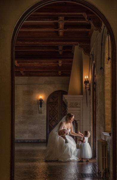 Best wedding photos Sarasota