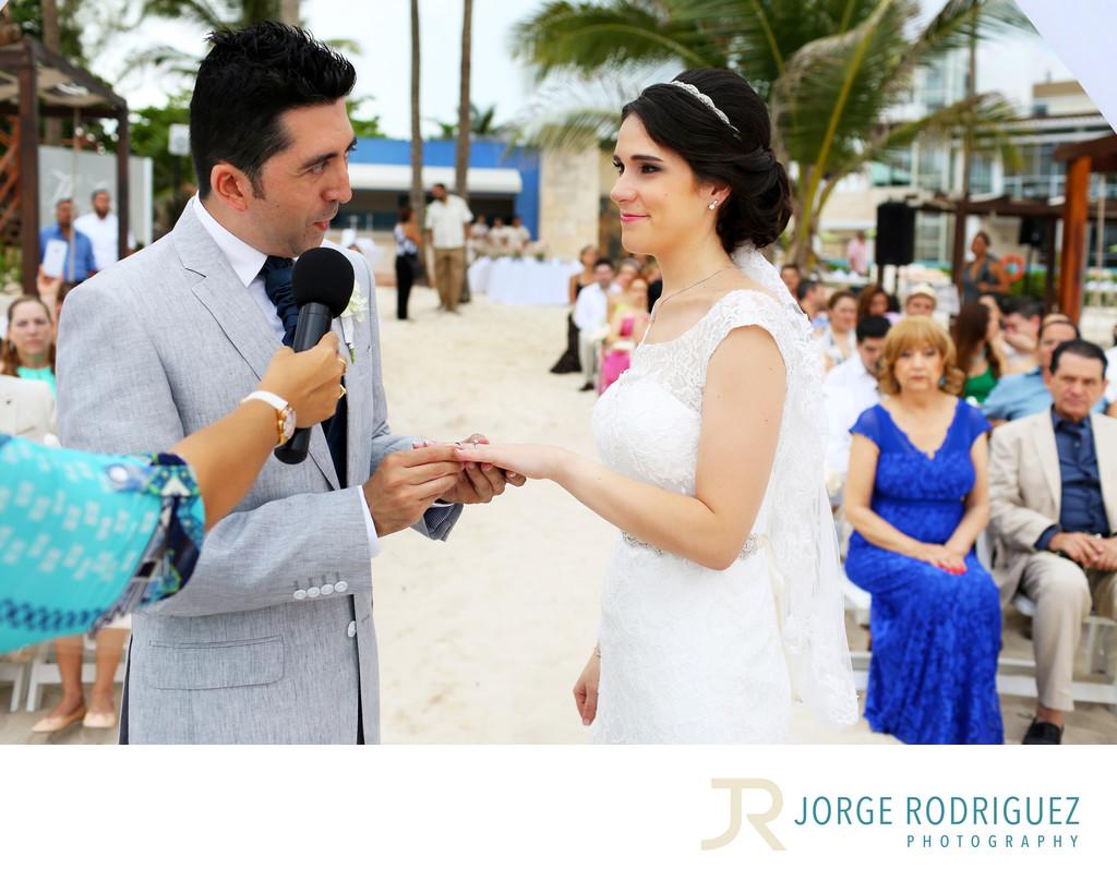 Riviera Maya Gay Weddings Gay Wedding Venue in Riviera