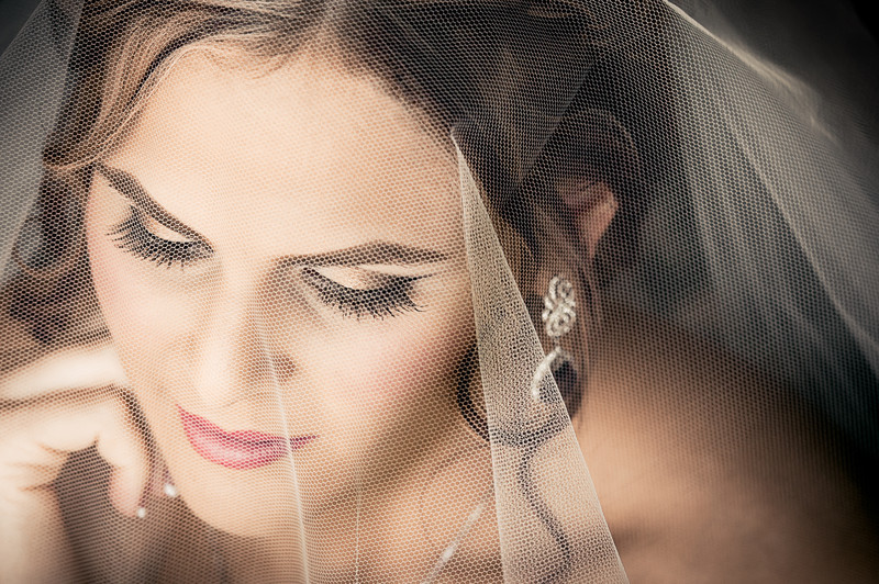 Elegant Wedding Photography in Brisbane