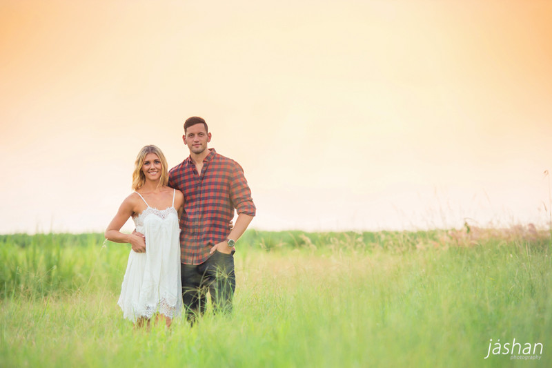 Brisbane Engagement Photography location-Jacobs Well-4