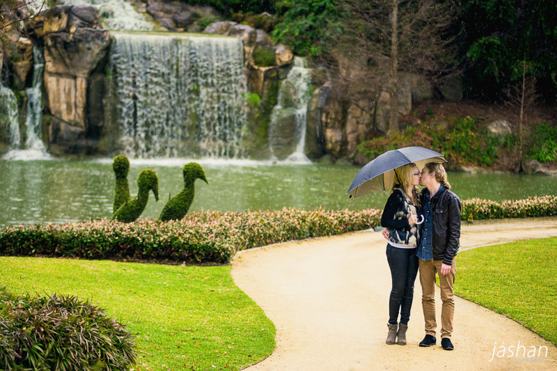 Hunter Valley Engagement Photography location-Hunter Valley