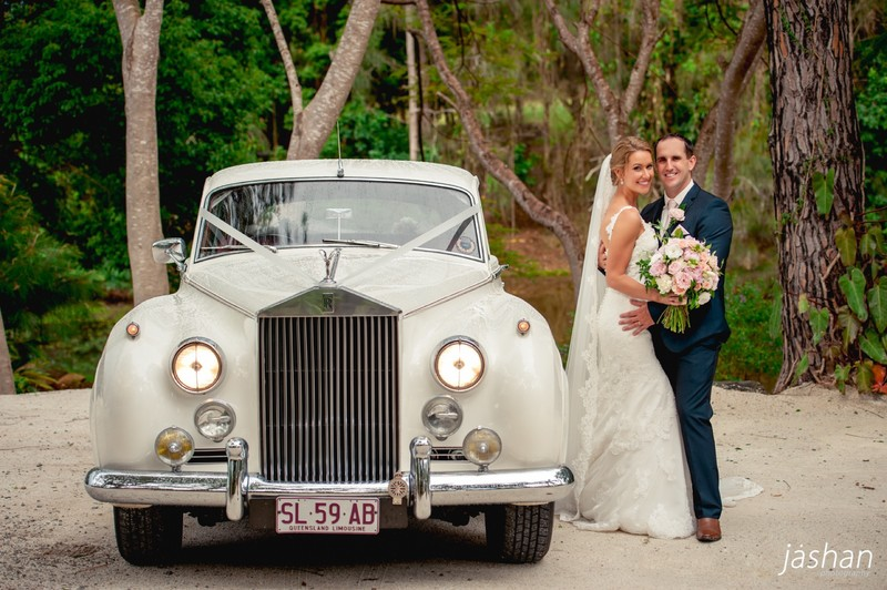 Gold Coast Wedding Venue: Braeside Chapel-39