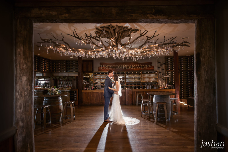 Toowoomba Wedding Venues - Preston Peak Winery-27
