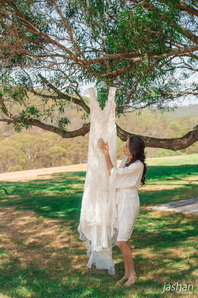 Best Toowoomba Wedding Venues - Preston Peak Winery-5