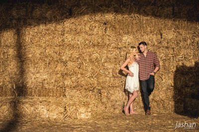 Brisbane Engagement Photography location-Jacobs Well-8
