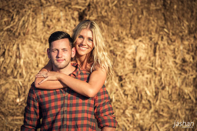 Brisbane Engagement Photography location-Jacobs Well-7