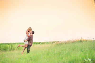 Brisbane Engagement Photography location-Jacobs Well-3