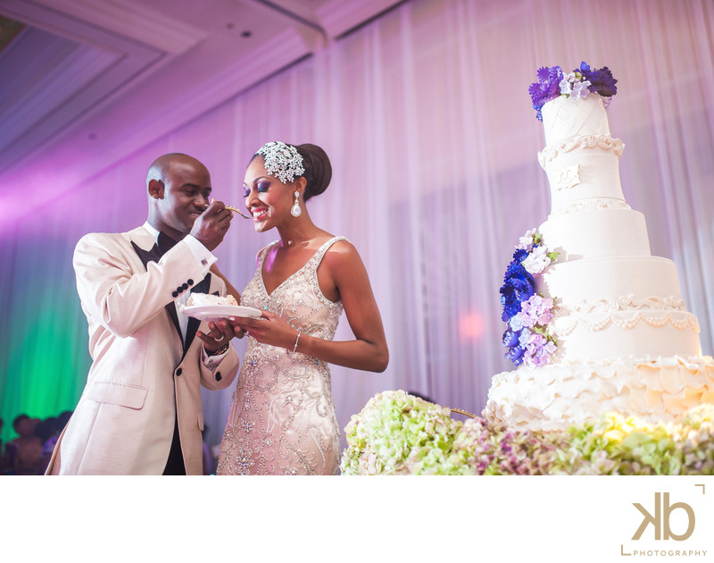 bahamar bahamas wedding washington dc photographer