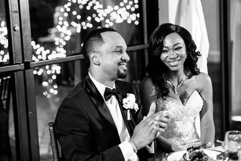 Callanwolde Fine Arts Center Atlanta Wedding Photographer 2