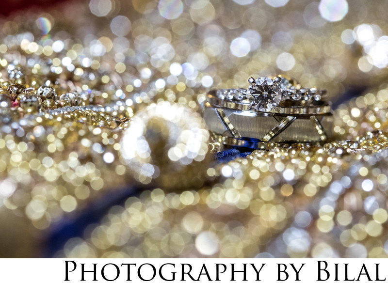 Best Destination Wedding Photographers in NJ