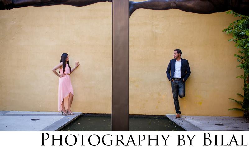 NJ Engagement Session Photographers