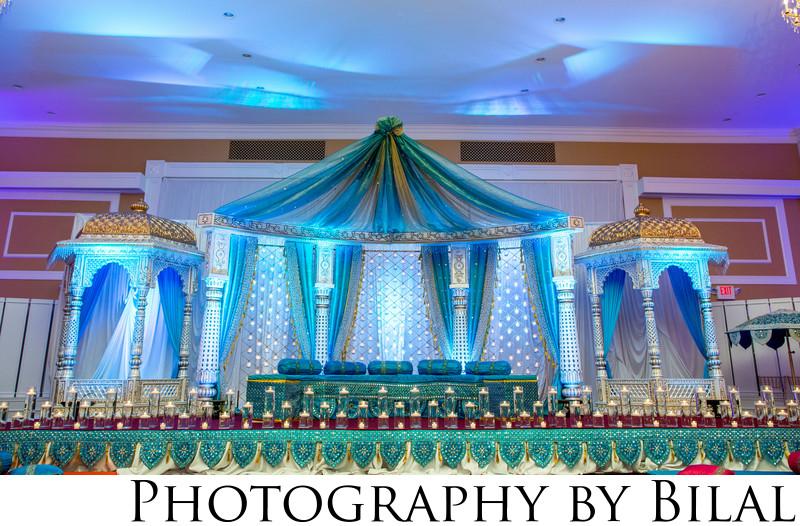 Best Indian Wedding Photographer in NJ