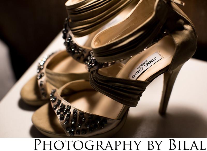 Central NJ Professional Photographers