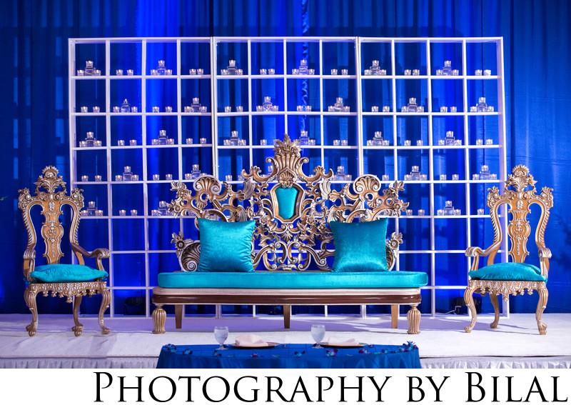 Foxchase Manor Manassas VA Weddings
