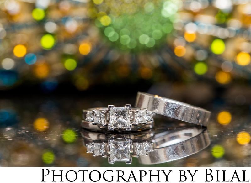Best Princeton NJ Wedding Photographer