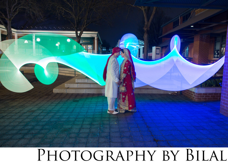 Best Pakistani Wedding Photography NJ
