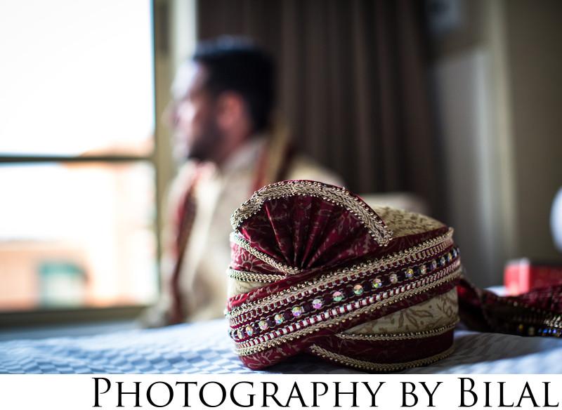 Creative Indian Wedding Photographers NJ