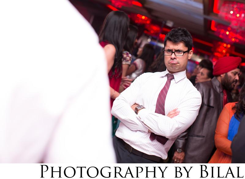 Best Wedding Dancing photos