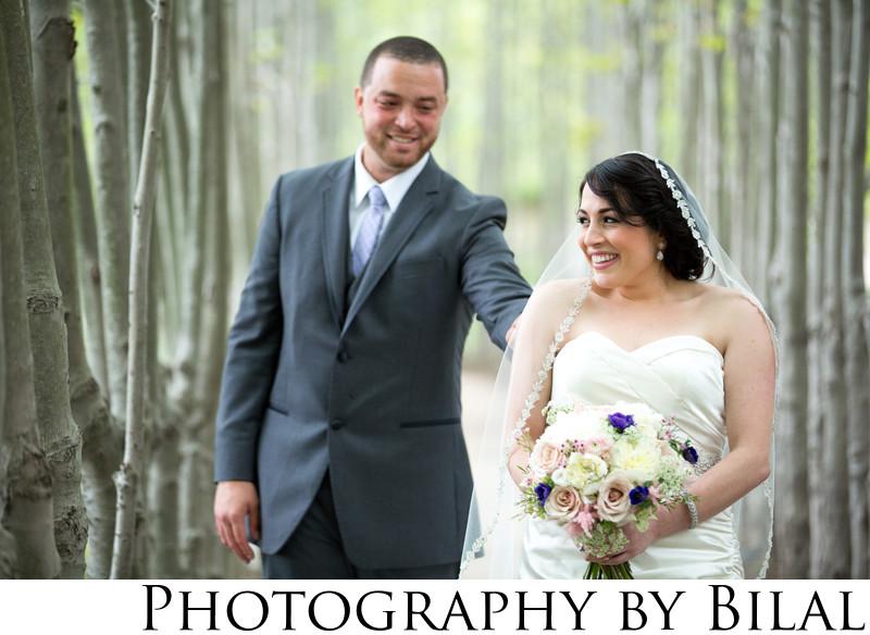 Best Wedding Venues in Hamilton NJ