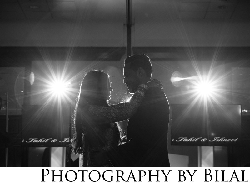 Best Wedding Photographers Westin Princeton