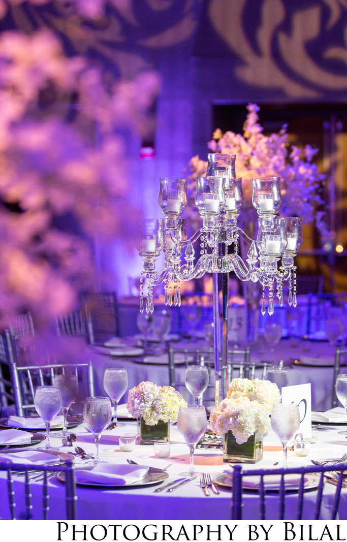 Hyatt Jersey City Wedding Photographer