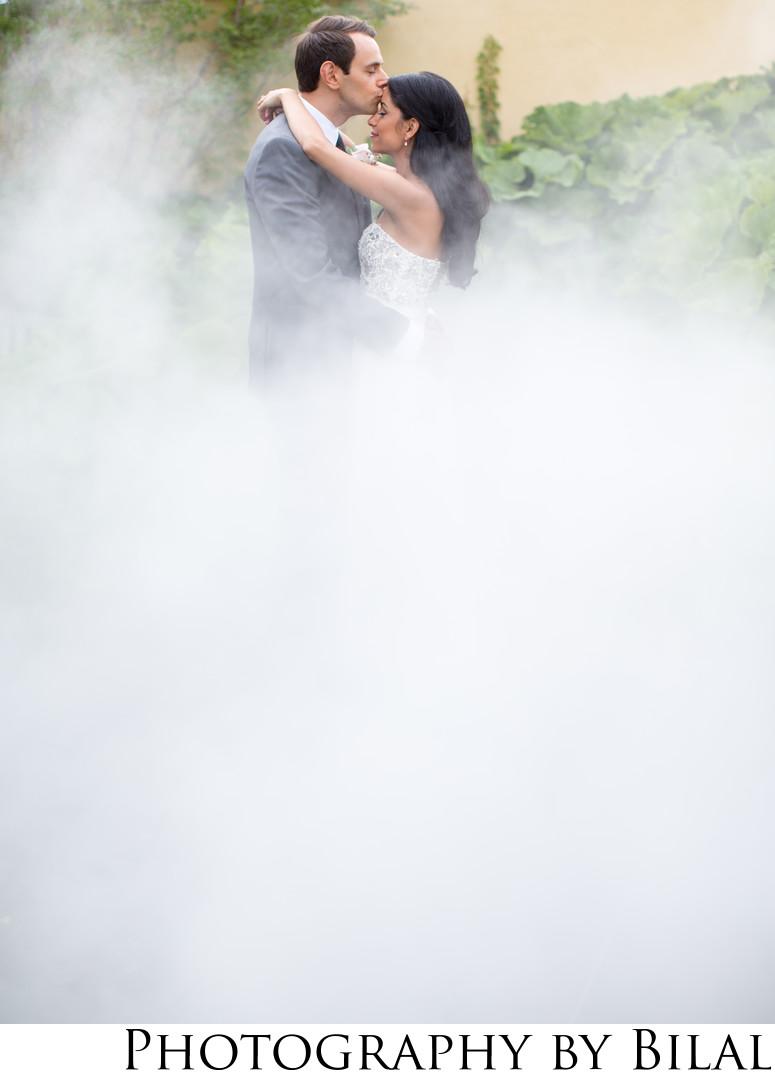 Best Arab Wedding Photography NJ