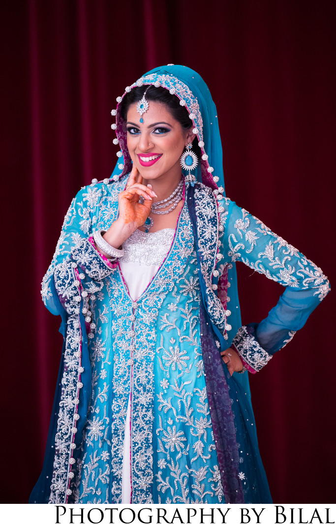 Fairfax VA Wedding Photographers