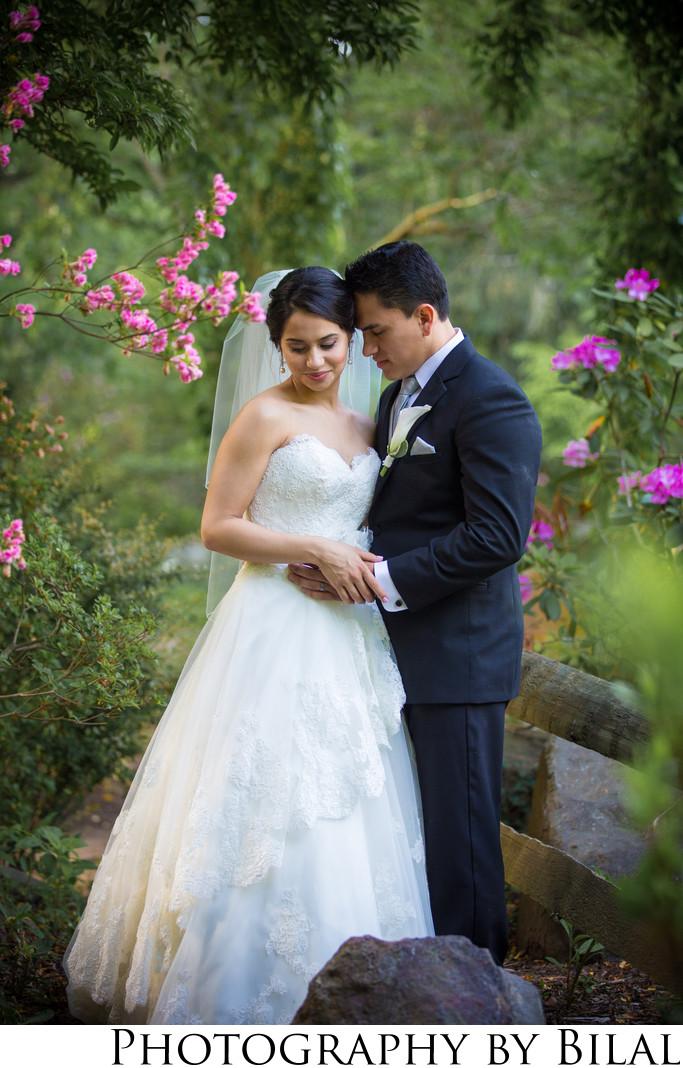 Best Wedding Venue in Hamilton NJ