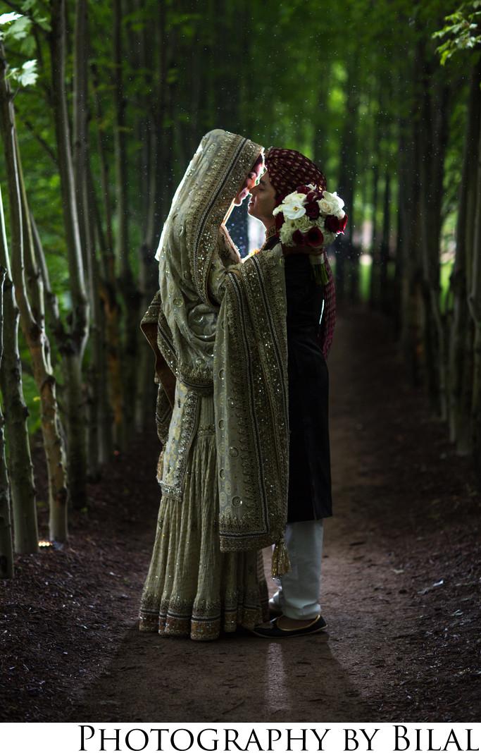 Best Bangladeshi Wedding Photographers NJ