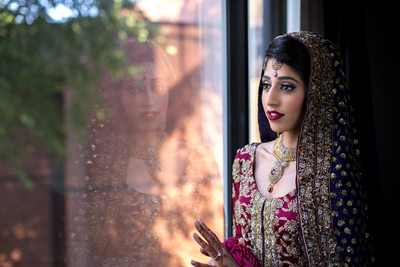 Best Pakistani Wedding Photographer New Jersey
