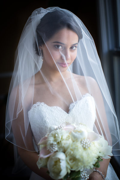 Beautiful Brides Wedding Photography NJ