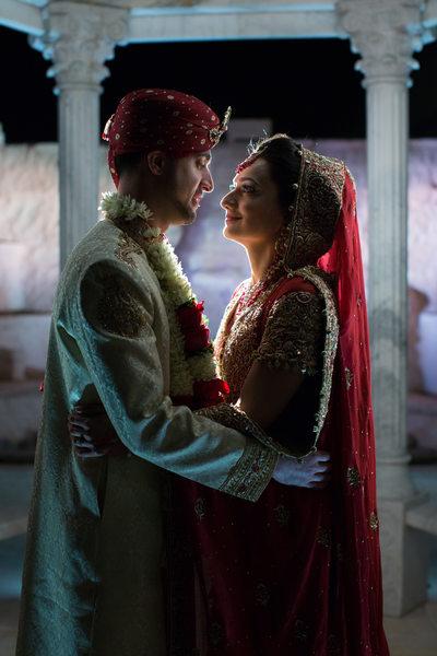 Best South Jersey Pakistani Wedding Photographer
