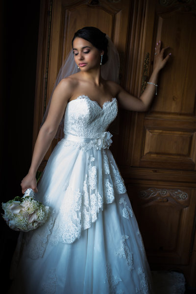 Best Central NJ Wedding Photographers
