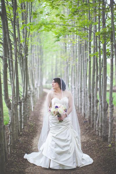 Best Central New Jersey Wedding Photographer