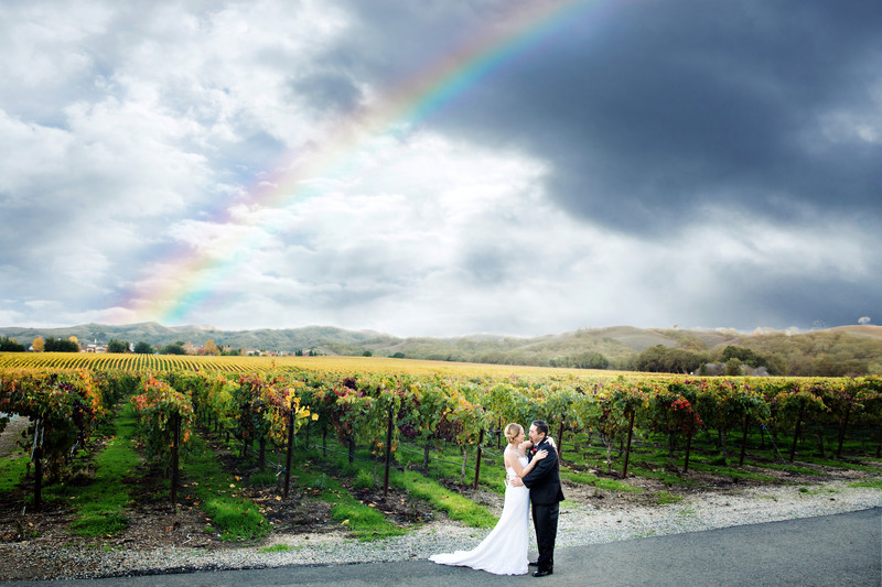 Palm Event Center Wedding Photography pleasanton