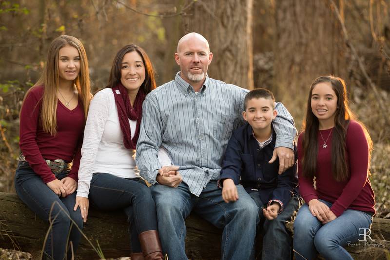 Tracy California best Creative family photographer
