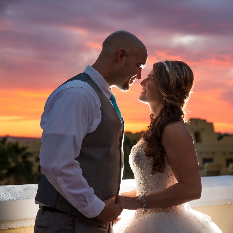 Cabo Weddings Destination weddings