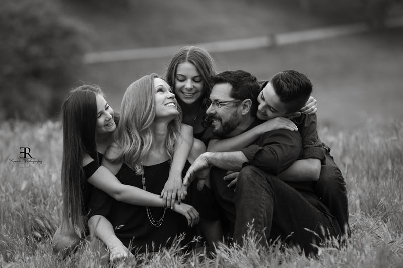 Livermore Family Photographer Creative
