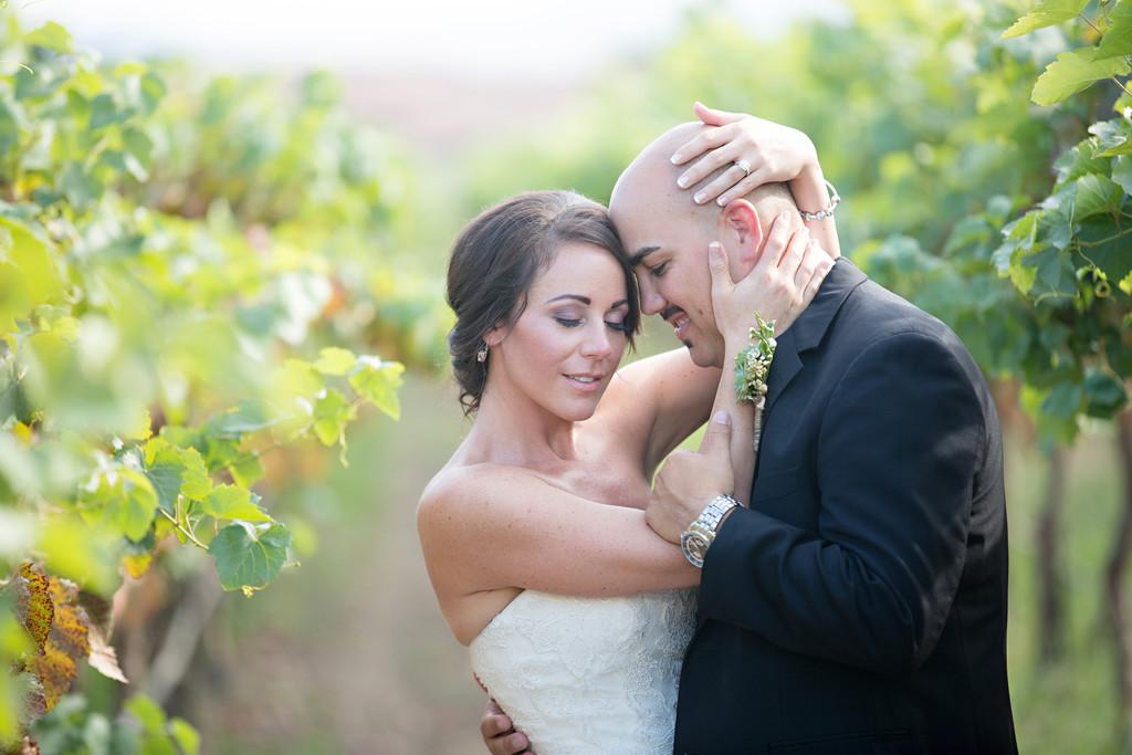 Palm Event Center Wedding Photographer livermore