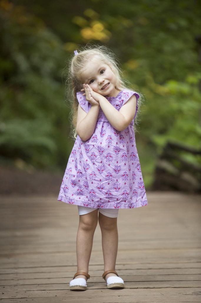Lafeyette Childrens photographer